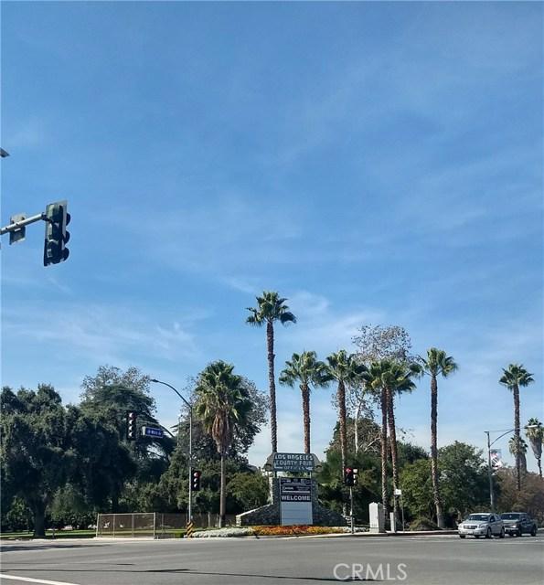 616 TEXAS Street, Pomona CA: http://media.crmls.org/medias/89a30ce3-16aa-4ea2-bc84-8f34e754d3df.jpg