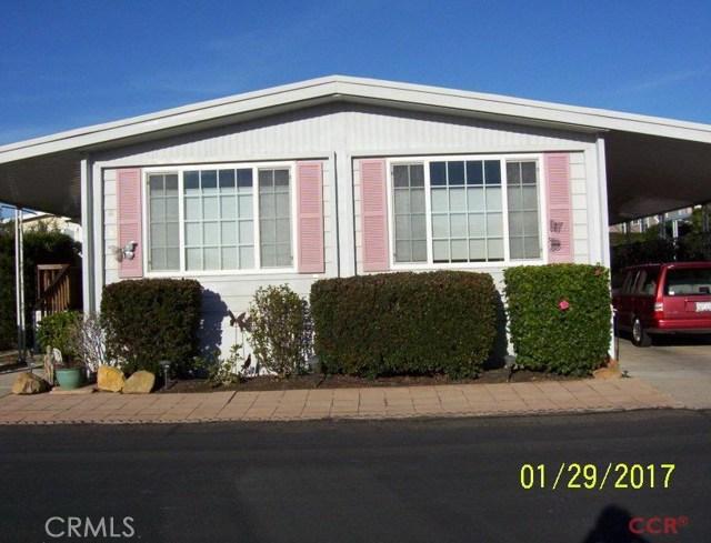 816 Covington Drive, Arroyo Grande, CA 93420