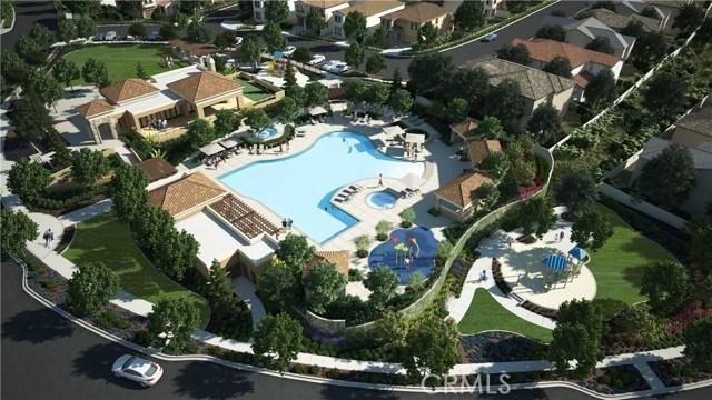 1477 Viejo Ridge Dr S Drive Lake Forest, CA 92610 - MLS #: OC18044432