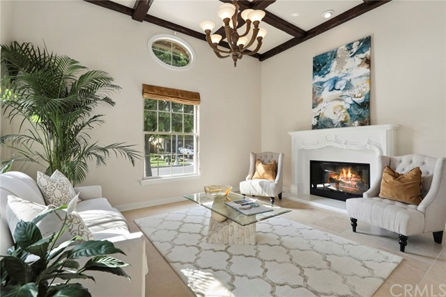 17 Ferrand Newport Coast, CA 92657 is listed for sale as MLS Listing OC17069356