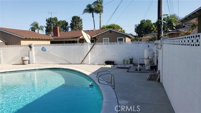 321 S Rosebay St, Anaheim, CA 92804 Photo 9