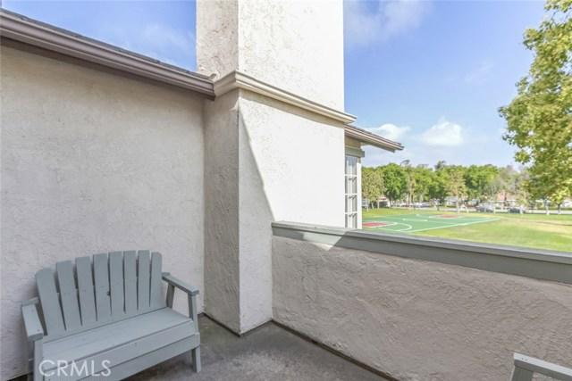 37 Exeter, Irvine, CA 92612 Photo 13