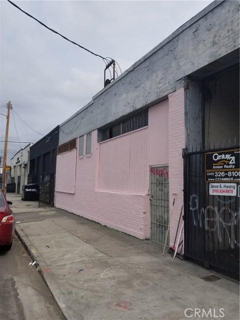 2424 E 8th St, Los Angeles, CA 90021 Photo 5