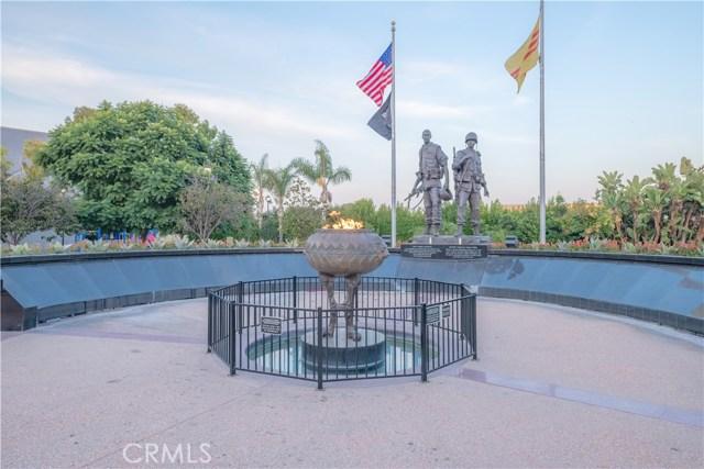 8896 Ovieda Plaza, Westminster CA: http://media.crmls.org/medias/89a8fc13-5a59-4471-b7ee-bce5f51e5d62.jpg