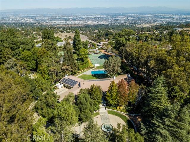 29 W Crest, Rolling Hills CA: http://media.crmls.org/medias/89ad4f62-8b45-4671-b2b0-cf7f23164242.jpg
