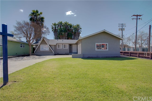 Detail Gallery Image 1 of 44 For 100 Hayes Dr, Turlock, CA, 95382 - 3 Beds | 2 Baths