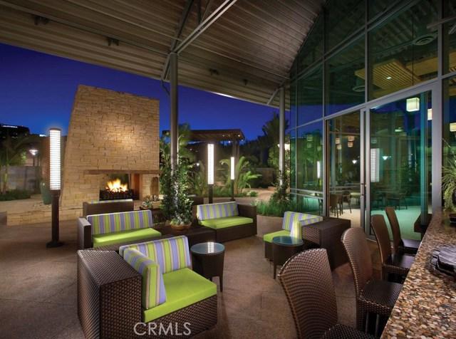 402 Rockefeller, Irvine, CA 92612 Photo 36