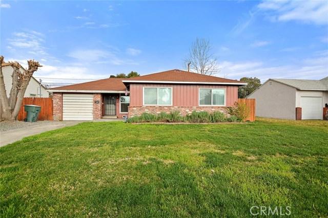 488 E 16th Street, San Bernardino CA: http://media.crmls.org/medias/89afd77d-f896-461c-b2b1-14c6ce93bf13.jpg