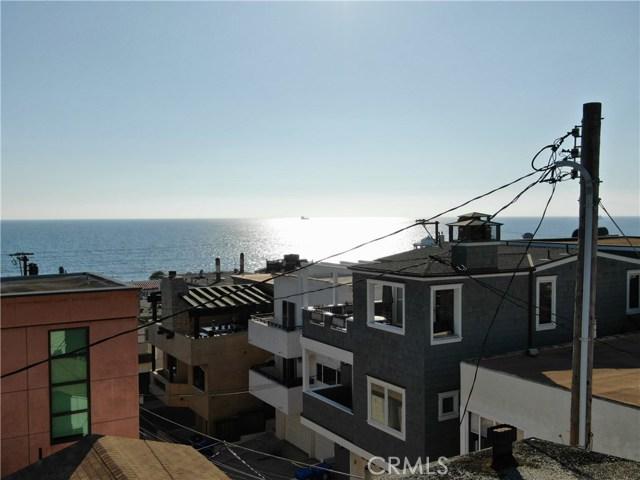 233 6th St, Manhattan Beach, CA 90266 photo 16