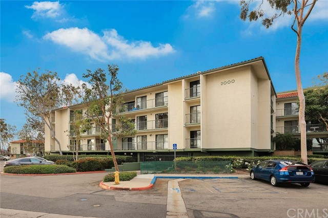 Photo of 2210 Apricot Drive #2210, Irvine, CA 92618