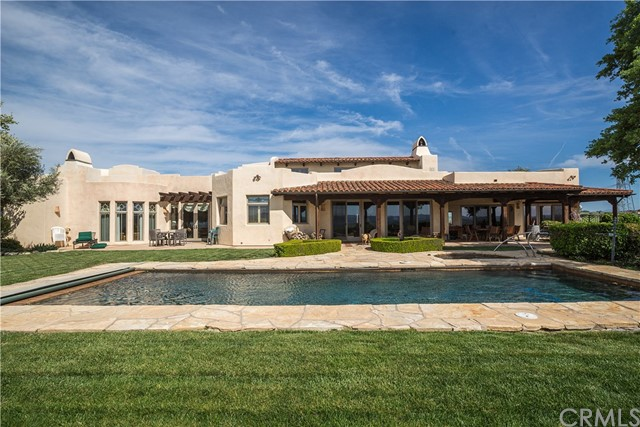 4550  Union Road, Paso Robles, California