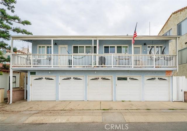 59 10th St 105, Hermosa Beach, CA 90254