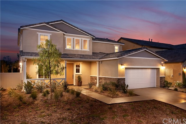 29264 Southerness Lake Elsinore, CA 92530 - MLS #: SW18112271