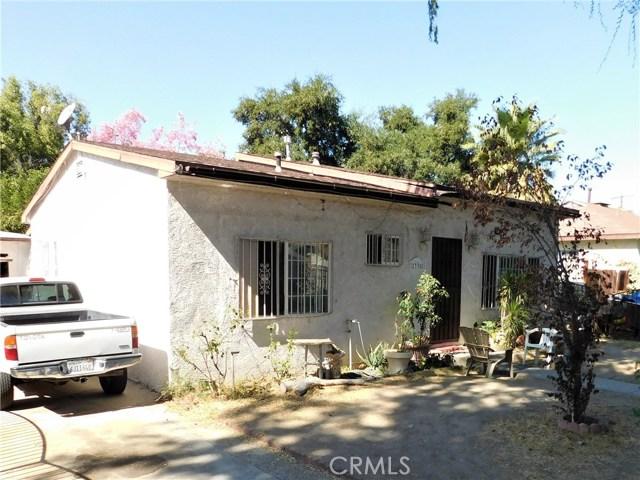 2330 Cedar Street San Bernardino CA 92404