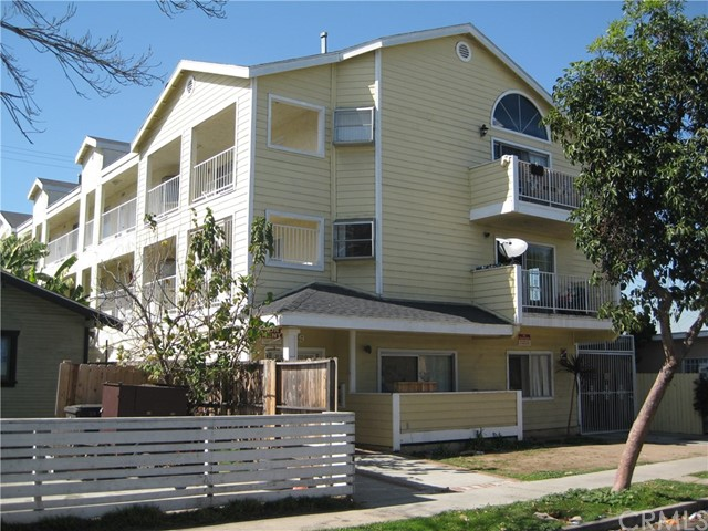 1119 Dawson Av, Long Beach, CA 90804 Photo 4