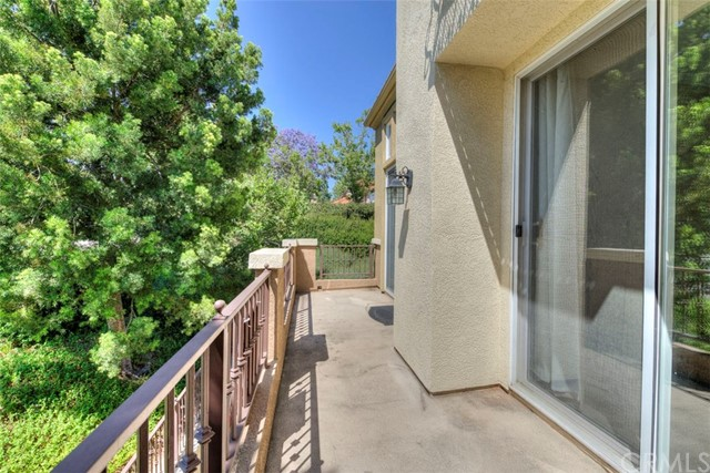 15 Via Pamplona Rancho Santa Margarita, CA 92688 - MLS #: OC18138132
