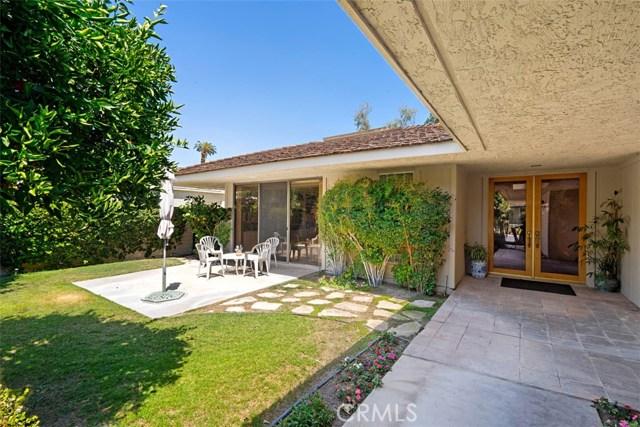 42 Lafayette Drive, Rancho Mirage CA: http://media.crmls.org/medias/89bbd470-2614-4d5f-86c9-b4e619cfa50b.jpg