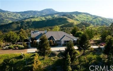 2220  Noel Way, Cambria, California