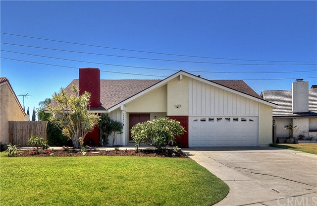 14541 Golders Green Ln, Westminster, CA 92683 Photo