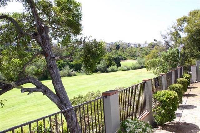 Photo of 417 Avenida Vaquero, San Clemente, CA 92672