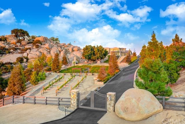 , CA  is listed for sale as MLS Listing OC15239307