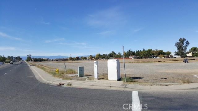 0 8th Street, Orland CA: http://media.crmls.org/medias/89bf1cd1-b0b3-46d5-b80d-50a3295c1548.jpg