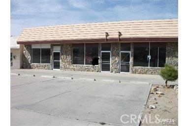 Single Family for Sale at 5105 Lake Isabella Boulevard Lake Isabella, California 93240 United States