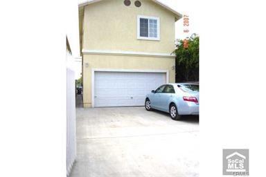 15408 S VERMONT AVENUE, GARDENA, CA 90247  Photo