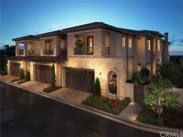 $3,099,999 - 3Br/4Ba -  for Sale in Dana Point