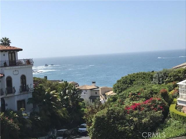 117 Emerald Bay, Laguna Beach, CA, 92651