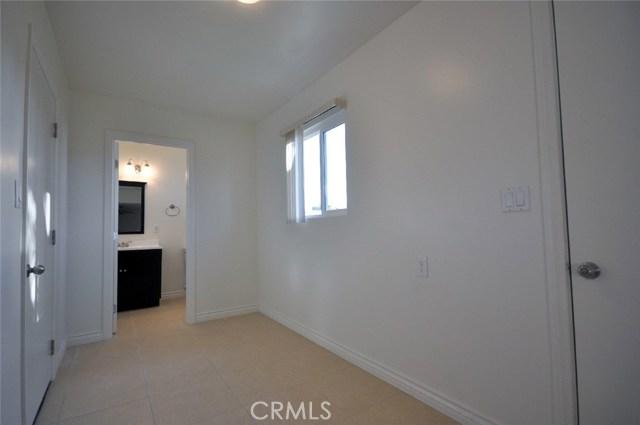 1307 S Masterson Rd, Anaheim, CA 92804 Photo 13