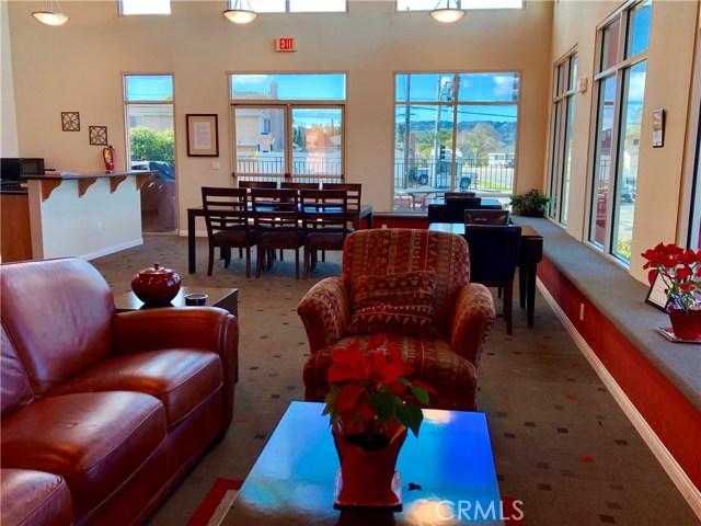 2742 Cabrillo Ave 104, Torrance, CA 90501 photo 3