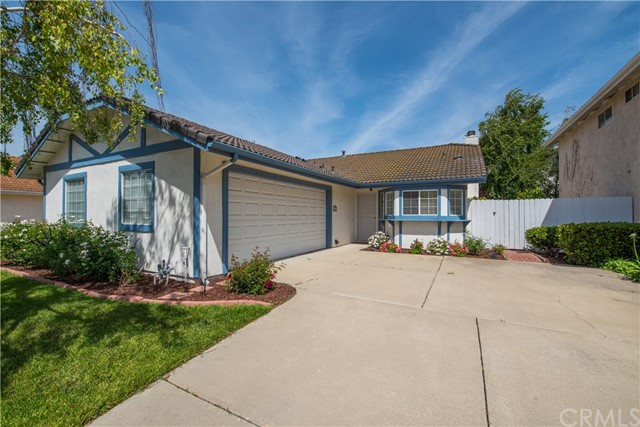 2524 Savoy Drive, Santa Maria, CA 93455