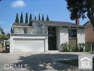 4391 Green Avenue Los Alamitos, CA 90720 - MLS #: PW18264968