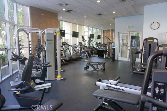 801 S Grand Av, Los Angeles, CA 90017 Photo 8