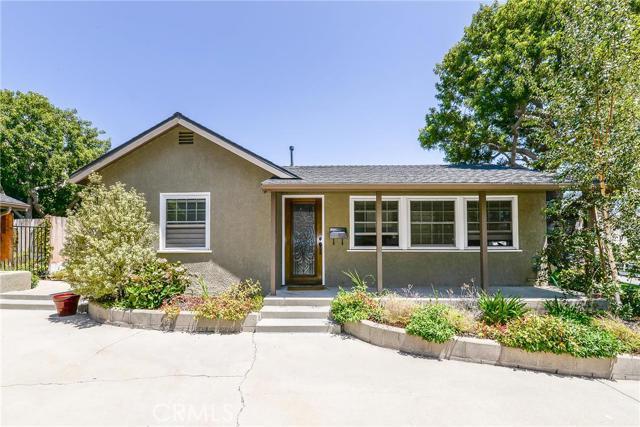 2003 Huntington Lane Redondo Beach, CA 90278 is listed for sale as MLS Listing SB16175812