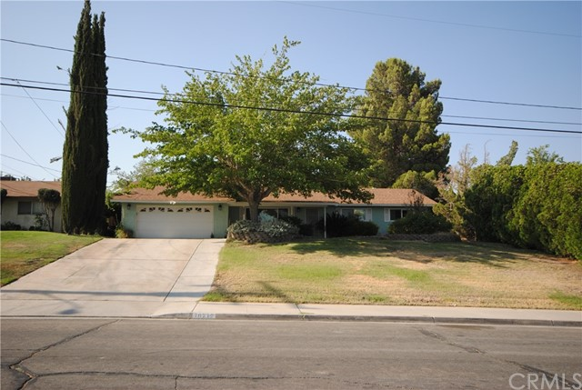 16212 Midway Street Victorville, CA 92395 - MLS #: WS18189984