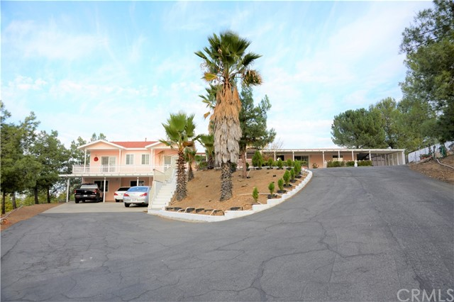 Photo of 33470 Hayfield Circle, Wildomar, CA 92595