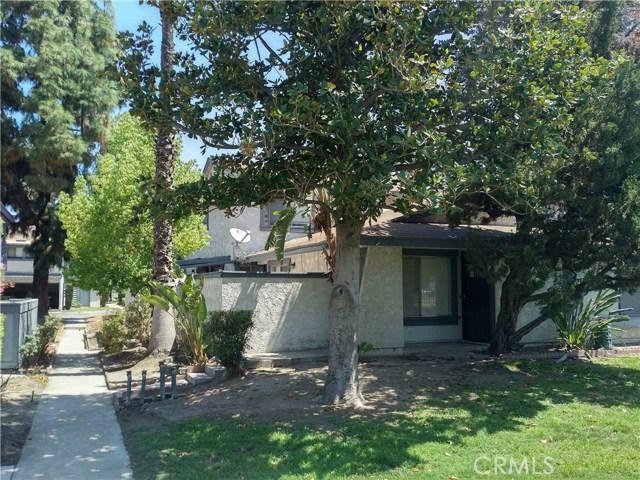 823 Lugonia Avenue,Redlands,CA 92374, USA