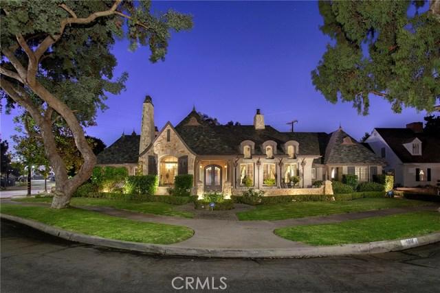 Photo of 502 Crest Avenue, Huntington Beach, CA 92648