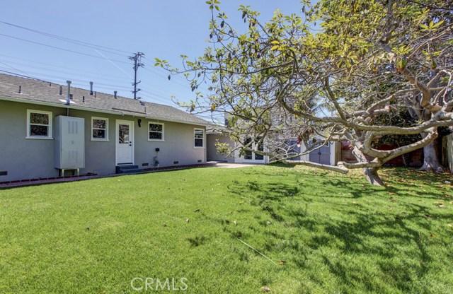 911 S Prospect Ave, Redondo Beach, CA 90277 photo 7