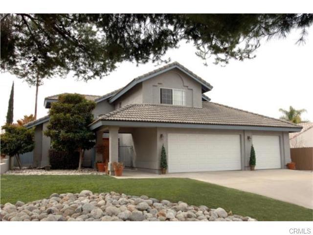 Real Estate for Sale, ListingId: 36219471, Canyon Lake,CA92587