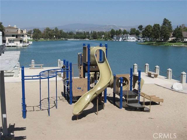 45 Woodleaf, Irvine, CA 92614 Photo 11