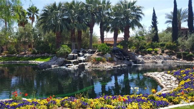 Photo of 57240 Peninsula Lane, La Quinta, CA 92253