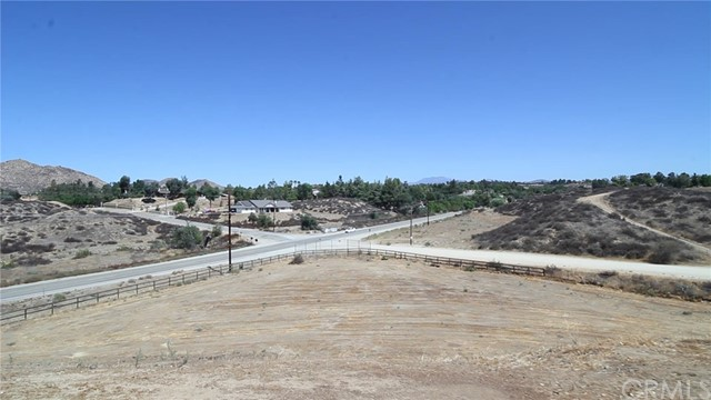 37075 Glenoaks Rd, Temecula, CA 92592 Photo 1