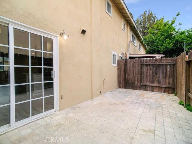 630 S Knott Av, Anaheim, CA 92804 Photo 11
