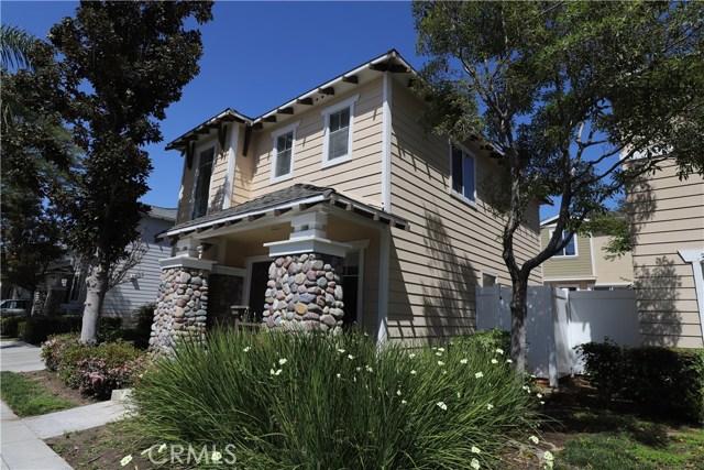 340 N Pauline St, Anaheim, CA 92805 Photo 1