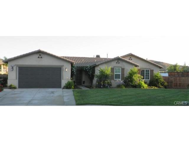 28487 Sagewater Court Menifee, CA 92585 is listed for sale as MLS Listing SW16184339