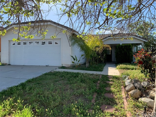 Photo of 33746 Breckenridge, Wildomar, CA 92595