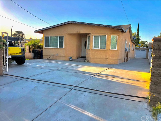 Photo of 5751 Mountain View Avenue, Riverside, CA 92504
